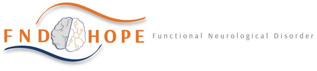 FND Hope