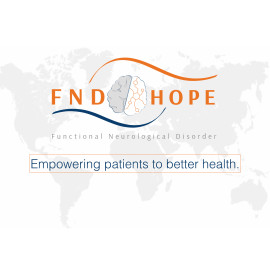 FND Hope Board Members