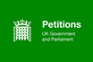 FND Hope UK Government Petition
